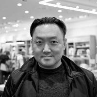 Andrey Kim
